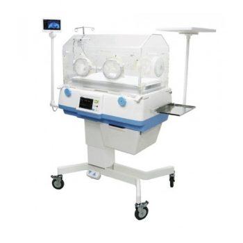 Bistos Korea BT-500 Infant Incubator