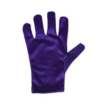 protection gloves X-09