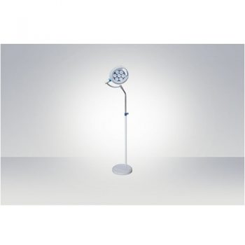 Stand Type LED Examination Lamp TRSL-02IILED