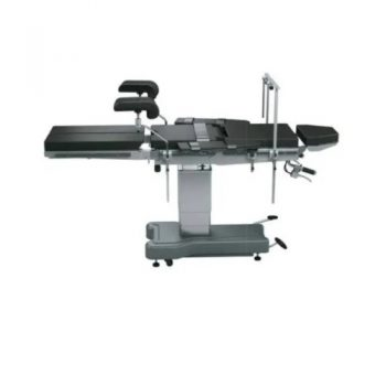 Surgical Operating Table HFease-200
