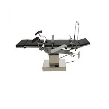 Multipurpose Operation OT Table 3008