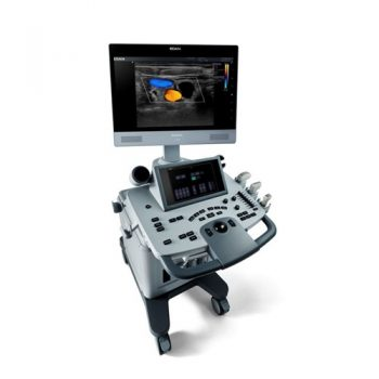 Edan Colour Doppler Ultrasound LX8