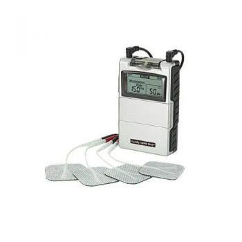 Comfy Stim Plus Digital Tens Machine & Electro-Stimulator