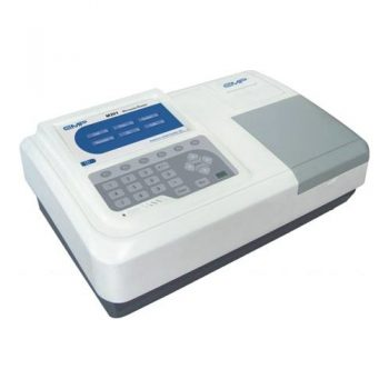 Harmon analyzer, Microplate, Elisa&Microbiology Reader