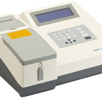 Bio-Chemistry analyzer Machine BC-9200(USA)