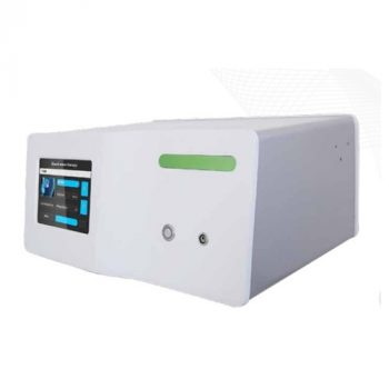 Shock Wave Therapy Equipment for Erectile Dysfunction SW13