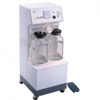 Automatic Yuwell Electric Suction Machine 7A-23B