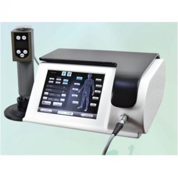 Penumatic Shock Wave Therapy ESWT-B