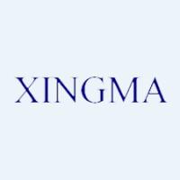 XINGMA