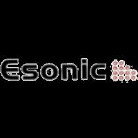 ESONIC