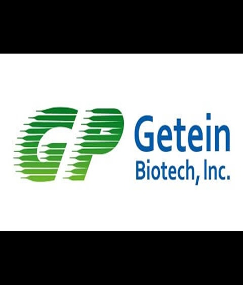 GP-Getein
