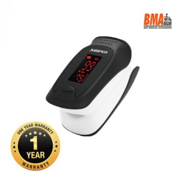 Pulse Oximeter JPD 500-D (OLED Display) Jumper