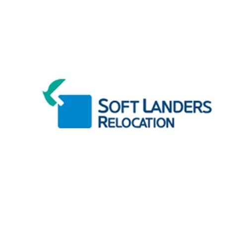 Soft lander
