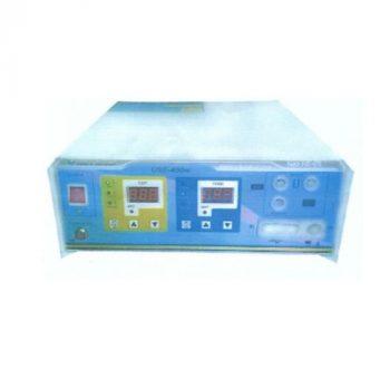 Surgical Diathermy Machine 400W