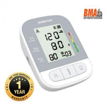 Jumper JPD-HA210 Blood Pressure Monitor