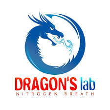Dragons Lab