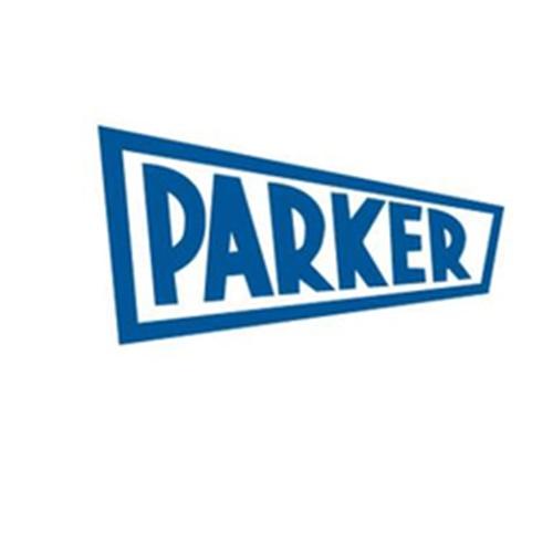 PARHER