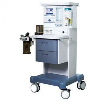 Anesthesia Machine Anaeston 5000