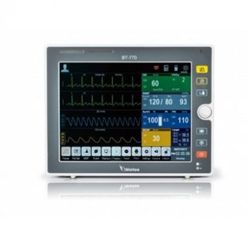 Bistos BT-770 Patient Monitor Standard Version