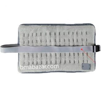 TYNOR- Heating Pad Ortho I-73 Special Size