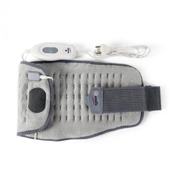 TYNOR- Heating Pad Ortho I-73 Universal Size