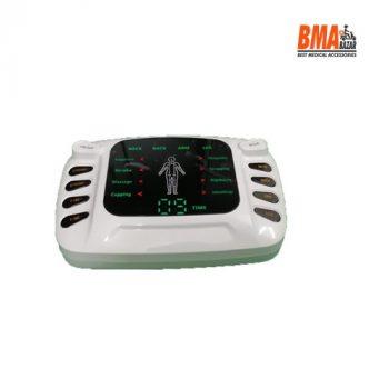Multi Function Digital Therapy Machine YTK-309B