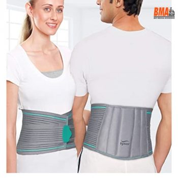 Lumbo Sacral Belt A-05, Tynor