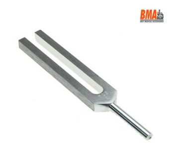 Hearing Frequency Tuning Fork