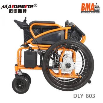 Maideside Dly-803