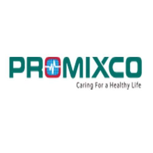 Promixco