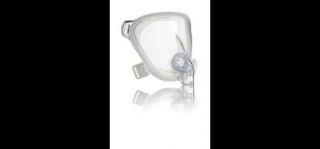 Philips Respironics PerforMax NIV Full-Face Mask For
