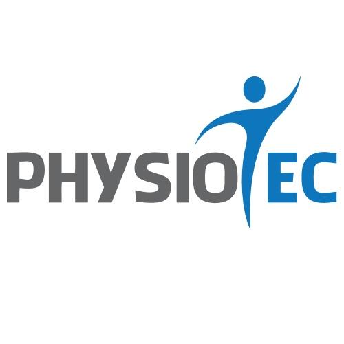physiotech