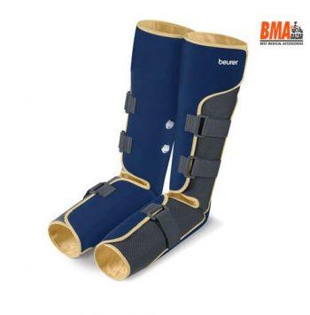 Beurer FM 150 compression massager