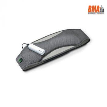 Beurer HK 67 To Go wireless heated belt with powerbank