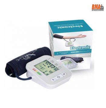 Electronic RAK283 Digital Blood Pressure Monitor