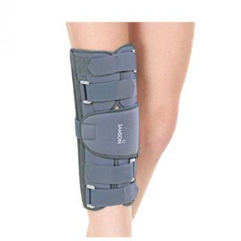 Knee Immobilizer 14″ Samson NE-0602