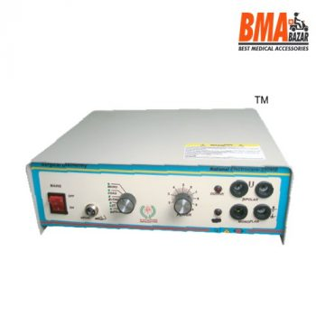 Electro Surgical Unit Diathermy Machine 250W