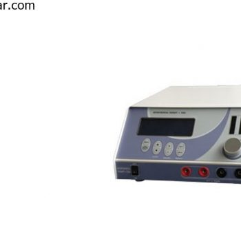 INTERFERENTIAL THERAPY (LCD)
