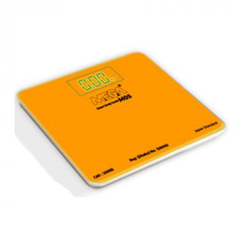 Mega Smart Digital Bathroom Scale M-05