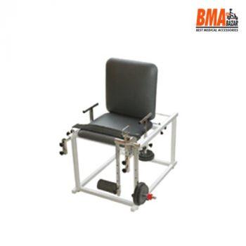 Quadriceps Table LCS-311