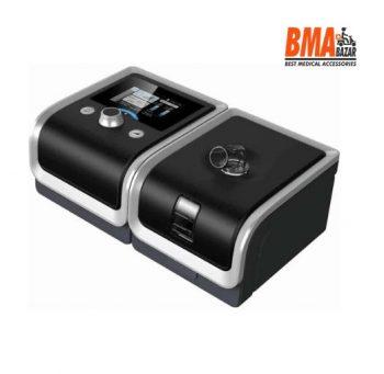 BMC Resmart GII ST25T BPAP System