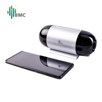 BMC M1 Mini Automatic Travel CPAP Device
