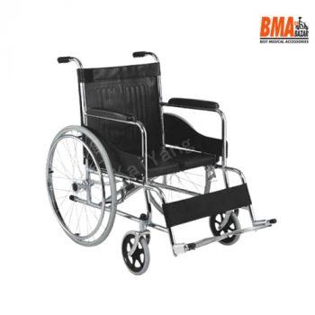 Kaiyang Manual Standard commode Wheelchair