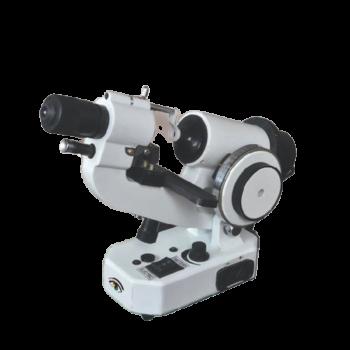 Matronix Manual Lens Meter for Hospital