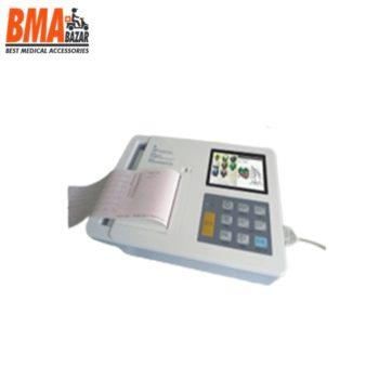Cardiolink 6T 6 Channel ECG Machine